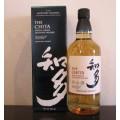 THE CHITA 0.7л. 43%